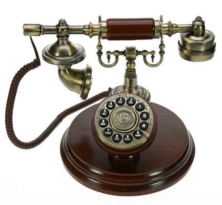 Частная телефонная база иркутска